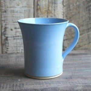 Mug Blue Range Rosemarie Durr