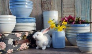 Spring Sale Rosemarie Durr