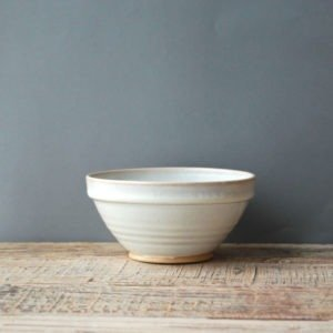 Stacking Mini Bowl Rosemarie Durr