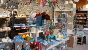 Rosemarie Durr Shop Castlecomer Kilkenny